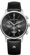 Maurice Lacroix EL1098-SS001-310-1