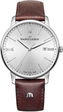 Maurice Lacroix EL1118-SS001-110-1