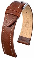 Hirsch 11350250-2-22