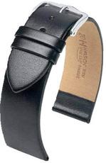 Hirsch 13620210-1-17