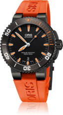 Oris 462-733.7653.4259 RS 4 26 32 EB