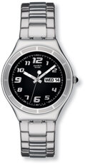 Swatch YGS740G