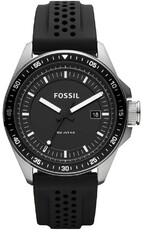 Fossil AM4384