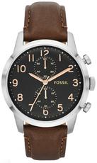 Fossil FS4873
