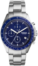 Fossil CH3030