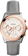 Fossil ES4081
