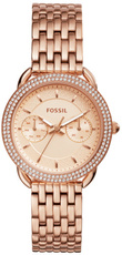 Fossil ES4055