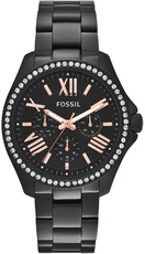 Fossil AM4522