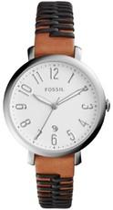 Fossil ES4208