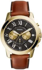 Fossil FS5297
