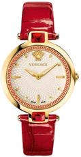 Versace Vran04 0016