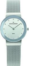 Skagen 358SSSD