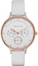 Skagen SKW2311