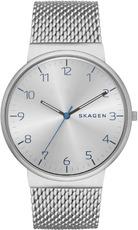 Skagen SKW6163