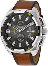 Diesel DZ4393