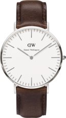 Daniel Wellington 0209DW