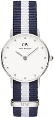 Daniel Wellington 0928DW