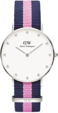 Daniel Wellington 0962DW