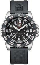 Luminox XS.3151.NV