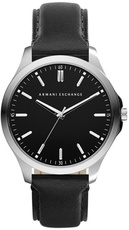 Armani Exchange AX2149
