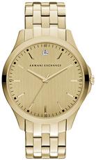 Armani Exchange AX2167