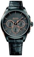 Hugo Boss 1513366