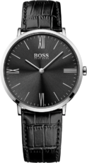 Hugo Boss 1513369