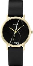 Cluse CL40102
