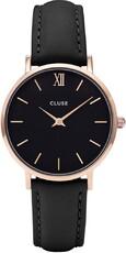 Cluse CL30022