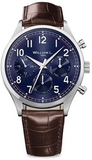 William L. WLAC03BUCM