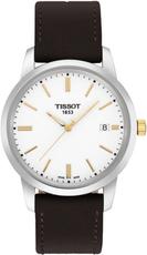 Tissot T033.410.26.011.00
