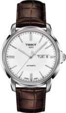 Tissot T065.430.16.031.00