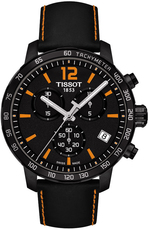 Tissot T095.417.36.057.00