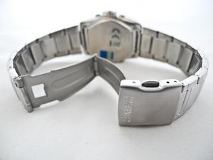 Часы CASIO EFA-120D-1AVEF 200286_20150324_1000_750_2.jpg — ДЕКА