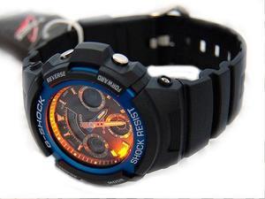 Часы CASIO AW-591-2AER 200575_20150320_640_480_1409685635_1382698563.jpg — ДЕКА