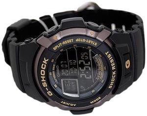 Часы CASIO G-7710-1ER 200624_20150313_567_448_53166038_1382979919.jpg — ДЕКА