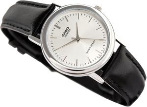 Годинник CASIO MTP-1095E-7ADF