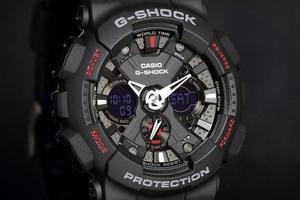 Часы CASIO GA-120-1AER 201797_20150422_800_533_691409978_1395741758.jpg — ДЕКА