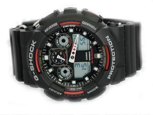 Часы CASIO GA-100-1A4ER 202074_20150401_1024_768__474426814_1382621712.jpg — ДЕКА