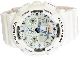 Часы CASIO GA-100A-7AER 202075_20150403_928_672__1644453544_1382978646.jpg — ДЕКА