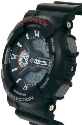 Часы CASIO GA-110-1AER 202629_20150415_718_1094_411935765_1385568371.jpg — ДЕКА