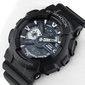 Часы CASIO GA-110-1BER 202630_20150415_600_600_928055860_1395747555.jpg — ДЕКА