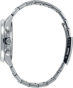 Часы CASIO EFV-610D-1AVUEF