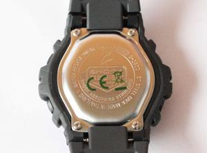 Часы CASIO G-2900F-8VER 251154_20150313_877_648_285712845_1316961320.jpg — ДЕКА