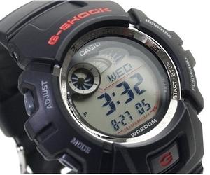 Часы CASIO G-2900F-1VER 255148_20150313_550_454_2333786974_1316639963.jpg — ДЕКА