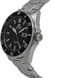 Часы ORIENT FAA0008B1