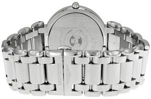 Часы LONGINES L8.114.4.87.6