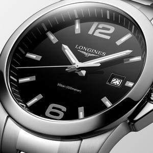 Часы LONGINES L3.759.4.58.6