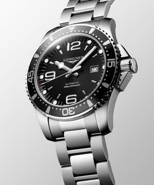 Часы LONGINES L3.841.4.56.6