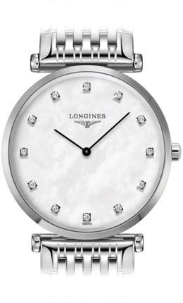 Часы LONGINES L4.512.4.87.6 429777_20180721_1024_1400_imgonline_com_ua_Resize_5tVGbUbCyFLg.jpg — ДЕКА